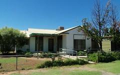 2 Picton Street, Broken Hill NSW