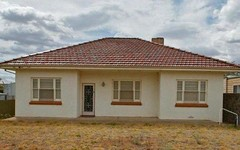 20 Wolfram Street, Broken Hill NSW