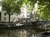 Amsterdam (mi chiel) Tags: holland netherlands amsterdam centre thenetherlands mokum centrum ams 020 jordaan gracht zeilboot egelantiersgracht