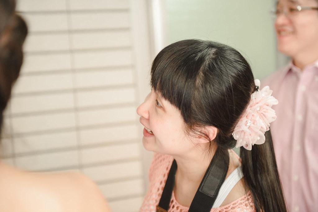 (0103)婚攝茶米Deimi_20140517