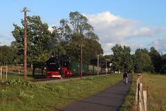 Ruegen_60_033339 (claus_pusch) Tags: eisenbahn press rgen railroads sellin mecklenburgvorpommern rasenderroland baabe cheminsdefer rgenerbderbahn clauspusch putbusghren