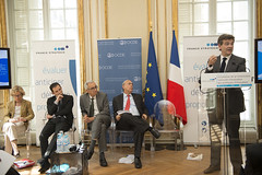 Installation CNEPI - 27-06-14 (58) (strategie_gouv) Tags: installation innovation politique hamon montebourg fioraso cgsp evalutation gouv francestrategie