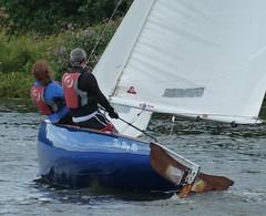 Sunday Sail 049