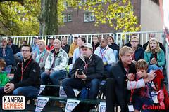 Kamera Express - VKV City -10 (kamera.express) Tags: city race canon rotterdam express kamera 2014 vkv kameraexpress