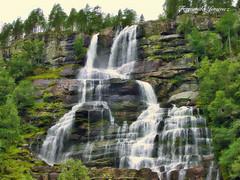 Noruega (alanchanflor) Tags: canon noruega naturaleza exterior color