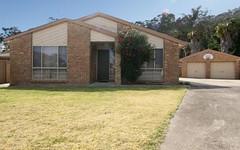 6 Eugenia Place, Maloneys Beach NSW