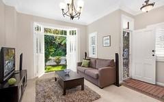 8 William Street, Bellingen NSW