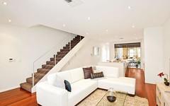 17 Mount Street, Pyrmont NSW