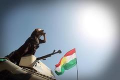 Peshmerga Kurdistan (Kurdistan Photo ) Tags:   unhcr  kurdistan           peshmerga  shingal   serok         barzan