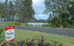 1150 River Drive, South Ballina NSW
