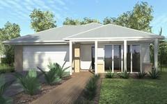 Lot 623 Trawler Street, Bayswood, Vincentia NSW