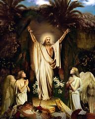 The Gospel of St. Luke 24 01-12 - Resurrection of Jesus Christ 2 - By Amgad Ellia 06 (Amgad Ellia) Tags: 2 st by christ jesus luke 24 gospel amgad ellia 0112 resurrection the