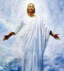 The Gospel of St. Luke 24 01-12 - Resurrection of Jesus Christ 2 - By Amgad Ellia 15 (Amgad Ellia) Tags: 2 st by christ jesus luke 24 gospel amgad ellia 0112 resurrection the