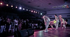 Dream Team - 2014 India International Dance Congress (David and Paulina) Tags: india david art mexico couple lift dancers bangalore champion couples competition dancer professional health worldwide latin trick salsa puebla champions paulina 2014 worldchampion dreamteam davidzepeda paulinaposadas davidandpaulina worldsalsachampion indiainternationaldancecongress davidzepedaayala paulinaposadasdagio davidypaulina davidetpaulina liftsandtricks