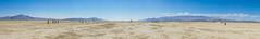 20140826-BRC_2014-160 (level twenty three) Tags: blue bw art portraits fire desert nevada playa burningman blackrockcity brc blackrock burningman2014