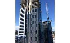 1206/436 Victoria Avenue, Chatswood NSW