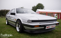 JAE 2014 (Dan Fegent) Tags: show cars field car eos japanese automotive event turbo static fullframe jae import meet jap 2014 showground wicksteadpark primelens japaneseautoextravaganza worldcars canon6d sigma35mmf14 japcars