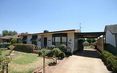 15 Cole Street, Yerong Creek NSW