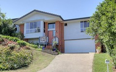 5 Evergreen Cl, Kenmore NSW
