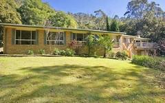 5 Pescud Close, Tumbi Umbi NSW