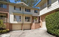 6/53-55 Beane Street, Gosford NSW