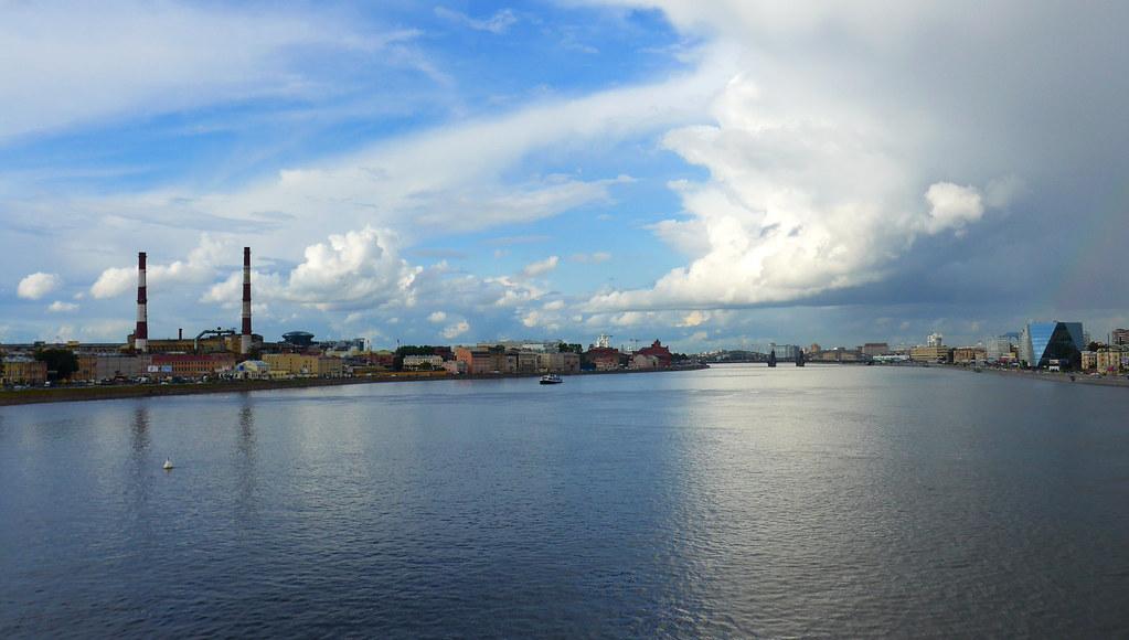 фото: Санкт-Петербург | St.Petersburg