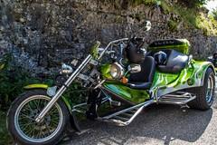 moto 1 (chamassz) Tags: grenoble moto steynard