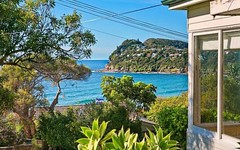 222 Whale Beach Road, Whale Beach NSW