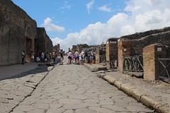 Pompeii (rvr) Tags: italy italia pompeii pompeya