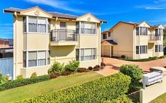2/13 Beenbah Avenue, Blue Bay NSW