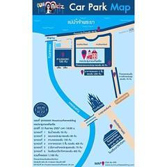 สอบถามเส้นทางติดต่อได้เลยนะครับ Line: @cream3330  Tel: 085-8323330  Car Park Map :: #oumiczzthewedding วันศุกร์ที่ 12 กันยายน 2557 เวลา 18.00 น. ณ หอประชุมกองทัพเรือ จุดจอดที่ 1 ริมน้ำ รองรับ 50 คัน จุดจอดที่ 2 รอบหอประชุม รองรับ 80 คัน จุดจอดที่ 3 ลาน
