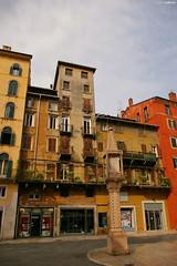 Verona (pavelcab) Tags: italy italia verona 2014 cabezos pavelcab
