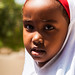 Ohanesian_UNICEF_Somaliland_Sept_2013_49