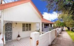 7 Aldridge Street, Stanhope Gardens NSW