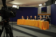 "Debate do Espaço Democrático sobre a gestão de recursos hídricos • <a style=""font-size:0.8em;"" href=""http://www.flickr.com/photos/60774784@N04/15037429895/"" target=""_blank"">View on Flickr</a>"