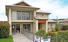 9 Haywards Bay Drive, Haywards Bay NSW