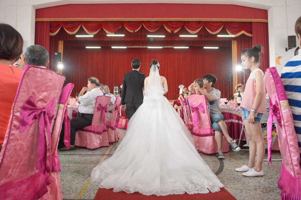 15048065850 3ceaf05ea5 o [台南婚攝]T&D/培文國小禮堂