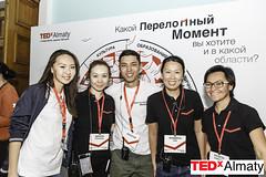 IMG_6242 (TEDxAlmaty) Tags: kazakhstan almaty tedx tedxalmaty