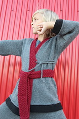 boy boys kids children toys knitting patterns martialarts books kungfu