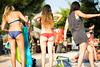 IMG_6941.jpg (iMbUS) Tags: girls summer holiday ass beach butt croatia bikini bums swimsuit krk