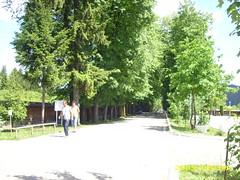 IMG_1743 (romir59) Tags: monastery romania moldova bucovina putna