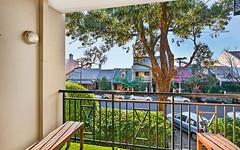 34/256 Lawrence Street, Alexandria NSW