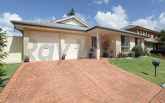 9/103-111 The Lakes Drive, Glenmore Park NSW