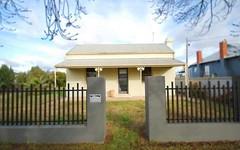 39 Mill Street, North Wagga Wagga NSW