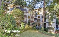 35/34-40 Edensor Street, Epping NSW