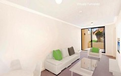 5/236 Pacific Highway, Crows Nest NSW