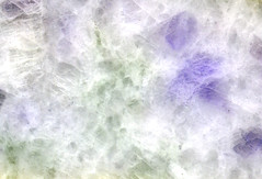 Lavender jadeitite (jadeite jade) (Hpakan-Tawmaw Jade Tract, Hpakan Ultramafic Body, Naga-Adaman Ophiolite, Late Jurassic, 147 Ma; alluvial clast (placer jade), upper reaches of the Uyu River, Kachin State, Indo-Burma Range, Burma) 3