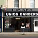Union Barbers