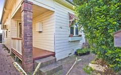142 Everton Street, Broadmeadow NSW