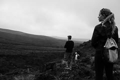 TONGARIRO (Ben Voit) Tags: travel newzealand nature beautiful canon landscape photography nationalpark natur photojournalism documentary northisland lordoftherings wilderness capture tongariro landschaft neuseeland mustsee nordinsel wildnis herrderringe 60d